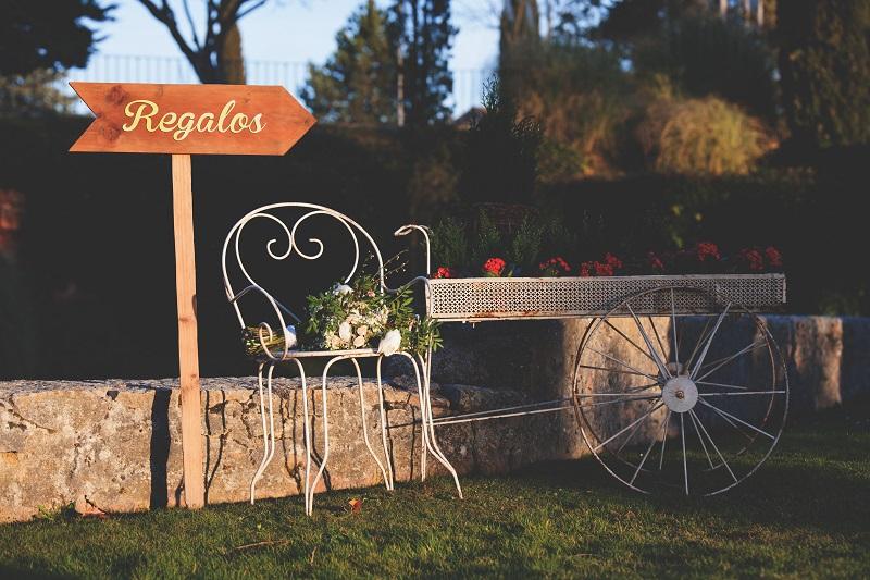 La Champanera blog de bodas - Los Claustros de Ayllon 28