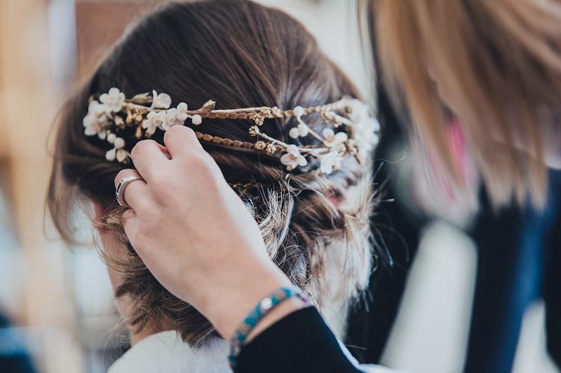 La Champanera blog de bodas - Los Claustros de Ayllon 3