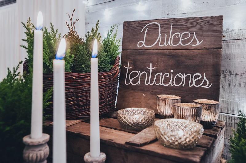 La Champanera blog de bodas - Los Claustros de Ayllon 50