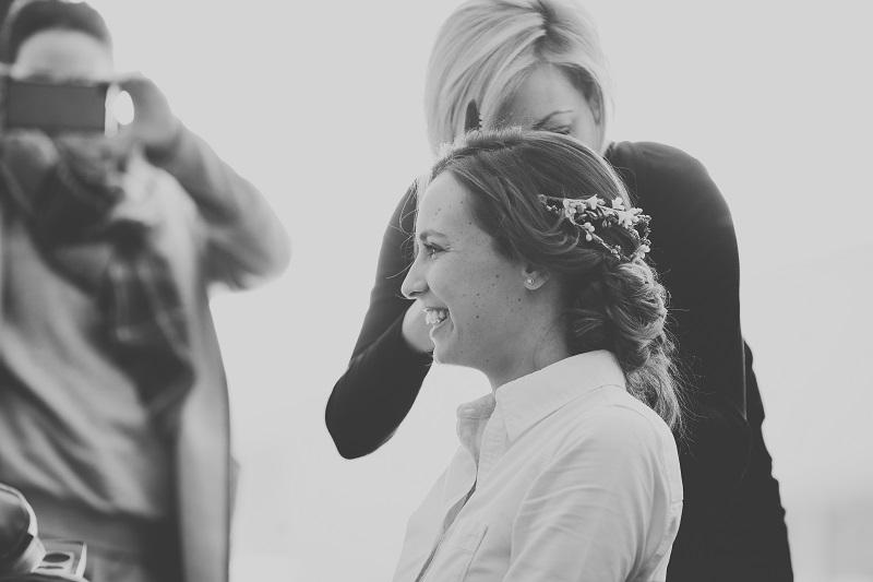 La Champanera blog de bodas - Los Claustros de Ayllon 6