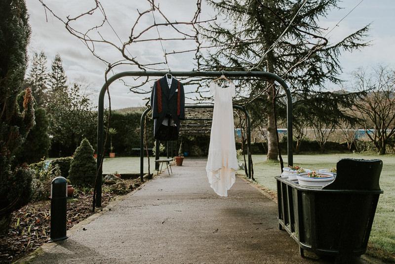 La Champanera Blog de bodas - bodas de invierno - Xavi Vide Fotografia (1)