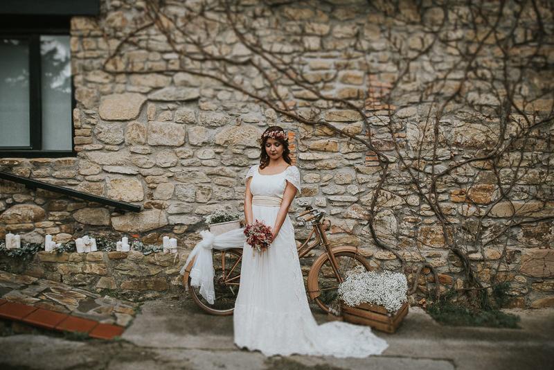 La Champanera Blog de bodas - bodas de invierno - Xavi Vide Fotografia (11)
