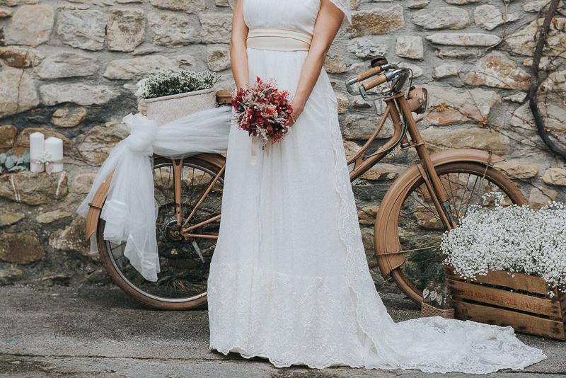 La Champanera Blog de bodas - bodas de invierno - Xavi Vide Fotografia (12)