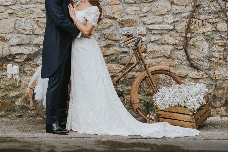 La Champanera Blog de bodas - bodas de invierno - Xavi Vide Fotografia (13)