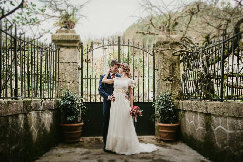La Champanera Blog de bodas - bodas de invierno - Xavi Vide Fotografia (14)