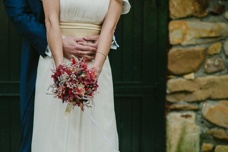 La Champanera Blog de bodas - bodas de invierno - Xavi Vide Fotografia (15)