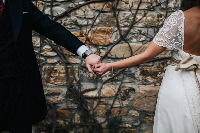 La Champanera Blog de bodas - bodas de invierno - Xavi Vide Fotografia (17)