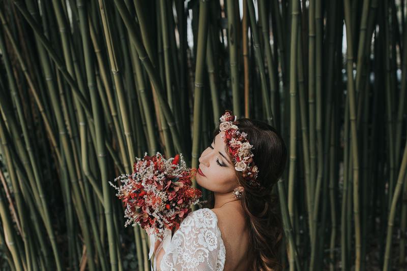 La Champanera Blog de bodas - bodas de invierno - Xavi Vide Fotografia (18)