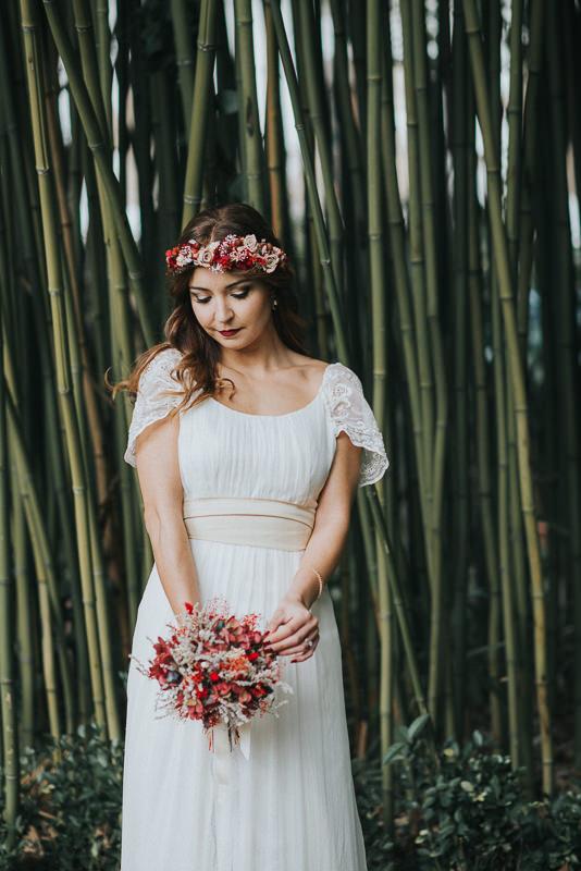 La Champanera Blog de bodas - bodas de invierno - Xavi Vide Fotografia (19)