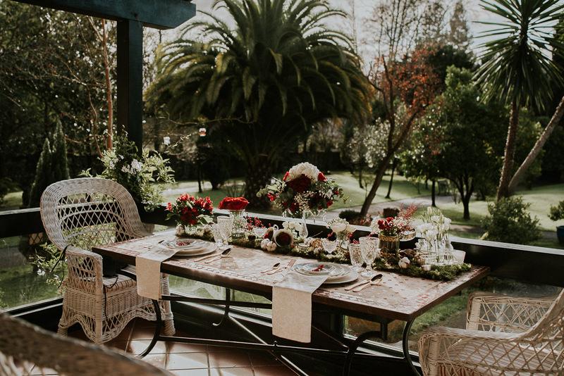 La Champanera Blog de bodas - bodas de invierno - Xavi Vide Fotografia (2)