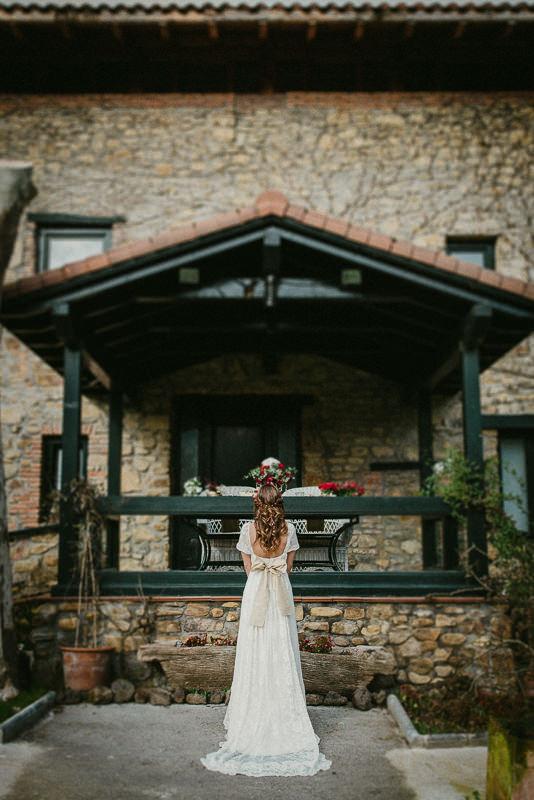 La Champanera Blog de bodas - bodas de invierno - Xavi Vide Fotografia (21)