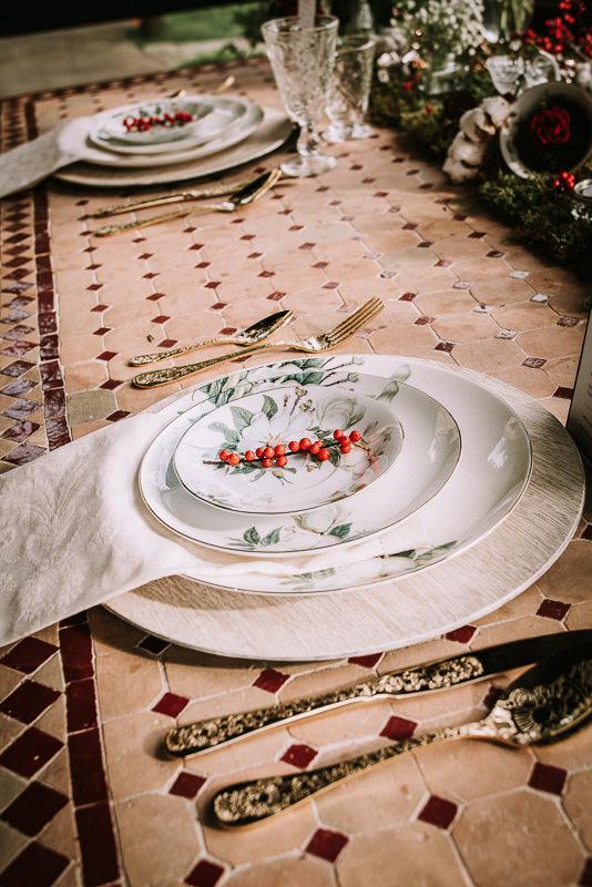 La Champanera Blog de bodas - bodas de invierno - Xavi Vide Fotografia (23)