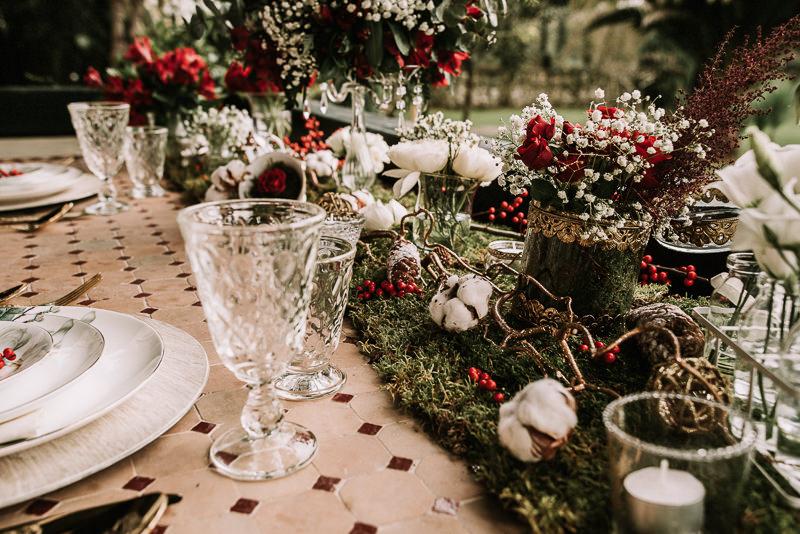 La Champanera Blog de bodas - bodas de invierno - Xavi Vide Fotografia (24)