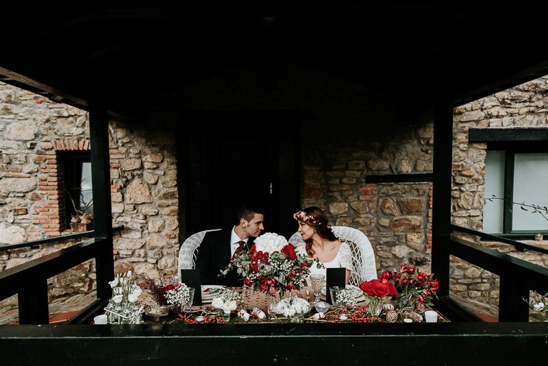 La Champanera Blog de bodas - bodas de invierno - Xavi Vide Fotografia (25)