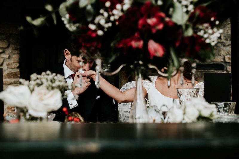 La Champanera Blog de bodas - bodas de invierno - Xavi Vide Fotografia (26)