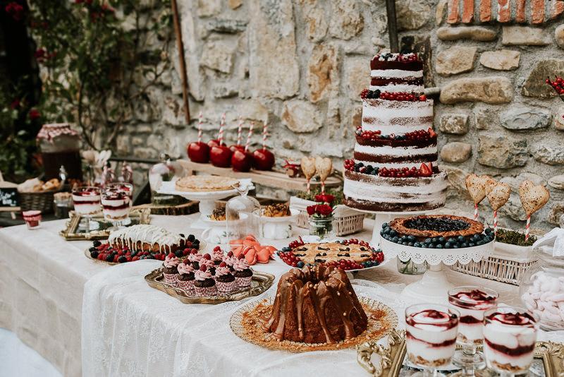 La Champanera Blog de bodas - bodas de invierno - Xavi Vide Fotografia (28)