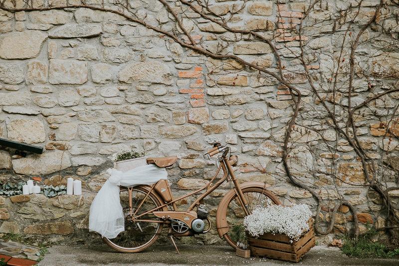 La Champanera Blog de bodas - bodas de invierno - Xavi Vide Fotografia (3)