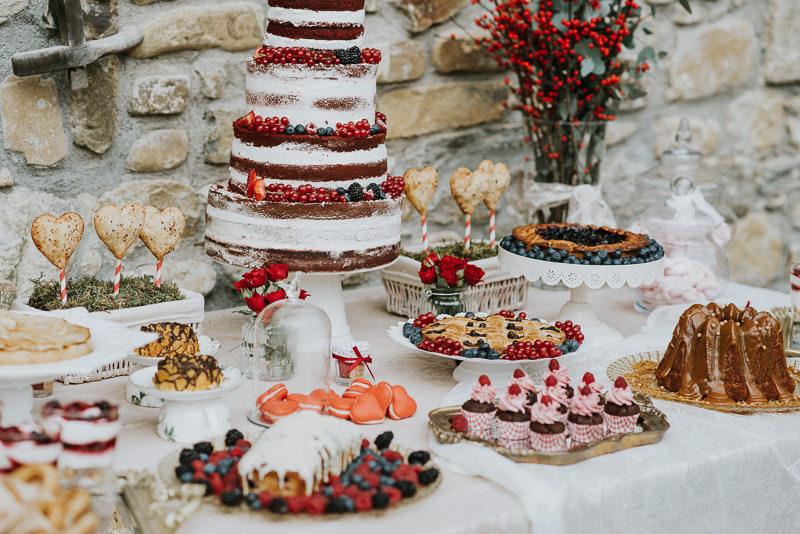 La Champanera Blog de bodas - bodas de invierno - Xavi Vide Fotografia (30)