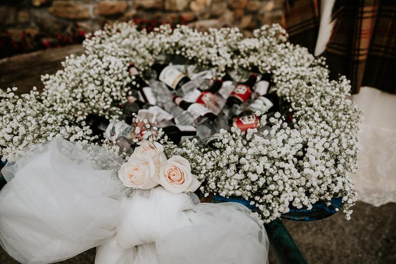 La Champanera Blog de bodas - bodas de invierno - Xavi Vide Fotografia (32)