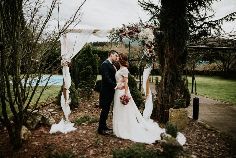 La Champanera Blog de bodas - bodas de invierno - Xavi Vide Fotografia (34)