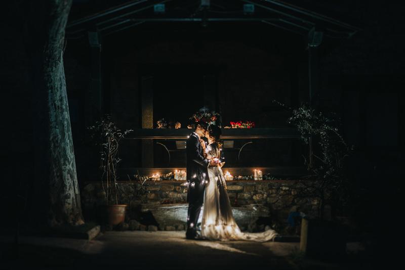 La Champanera Blog de bodas - bodas de invierno - Xavi Vide Fotografia (36)