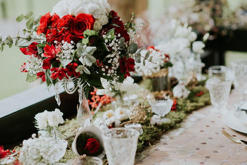 La Champanera Blog de bodas - bodas de invierno - Xavi Vide Fotografia (4)