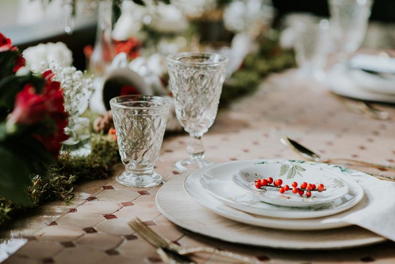 La Champanera Blog de bodas - bodas de invierno - Xavi Vide Fotografia (5)