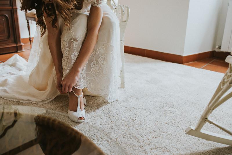 La Champanera Blog de bodas - bodas de invierno - Xavi Vide Fotografia (8)