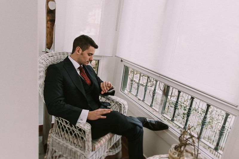 La Champanera Blog de bodas - bodas de invierno - Xavi Vide Fotografia (9)