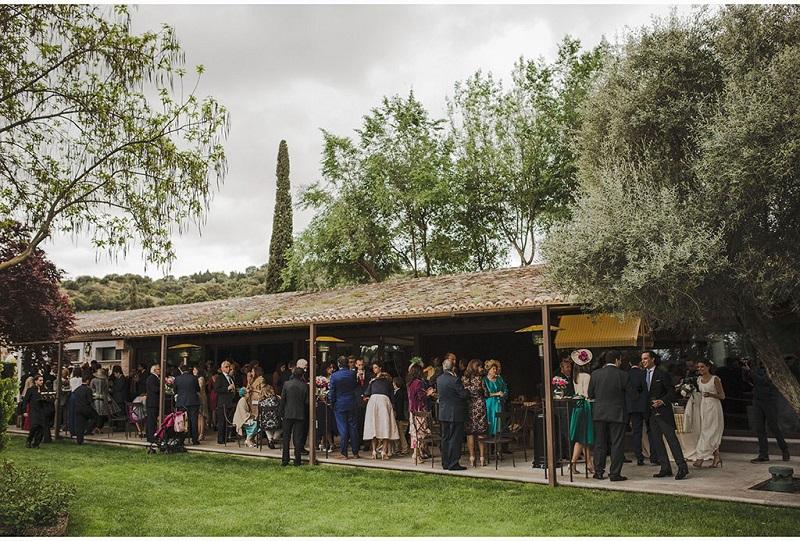 La Champanera blog de bodas (13)