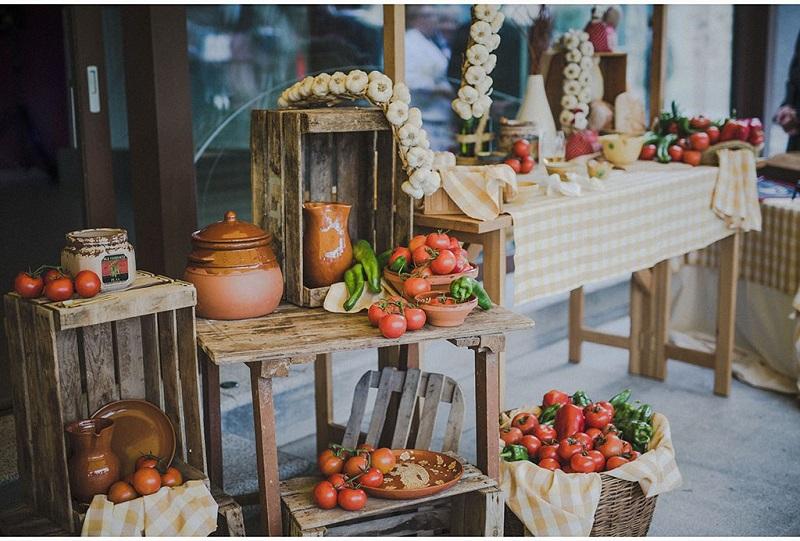 La Champanera blog de bodas (15)