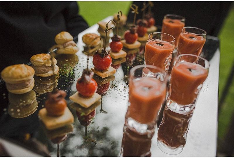 La Champanera blog de bodas (16)