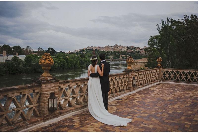 La Champanera blog de bodas (19)