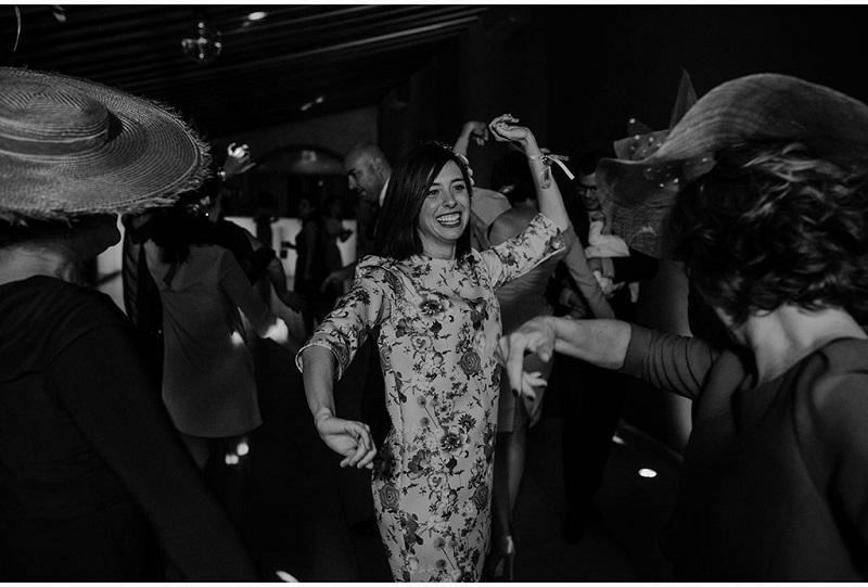 La Champanera blog de bodas (20)