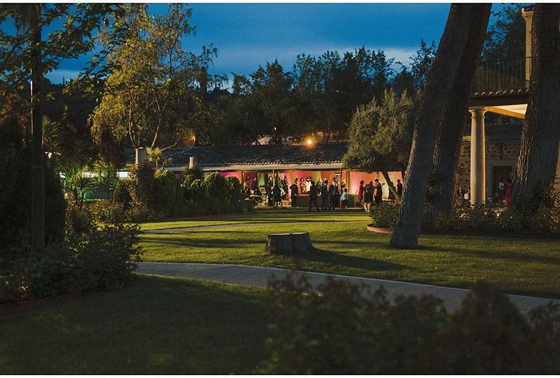 La Champanera blog de bodas (21)