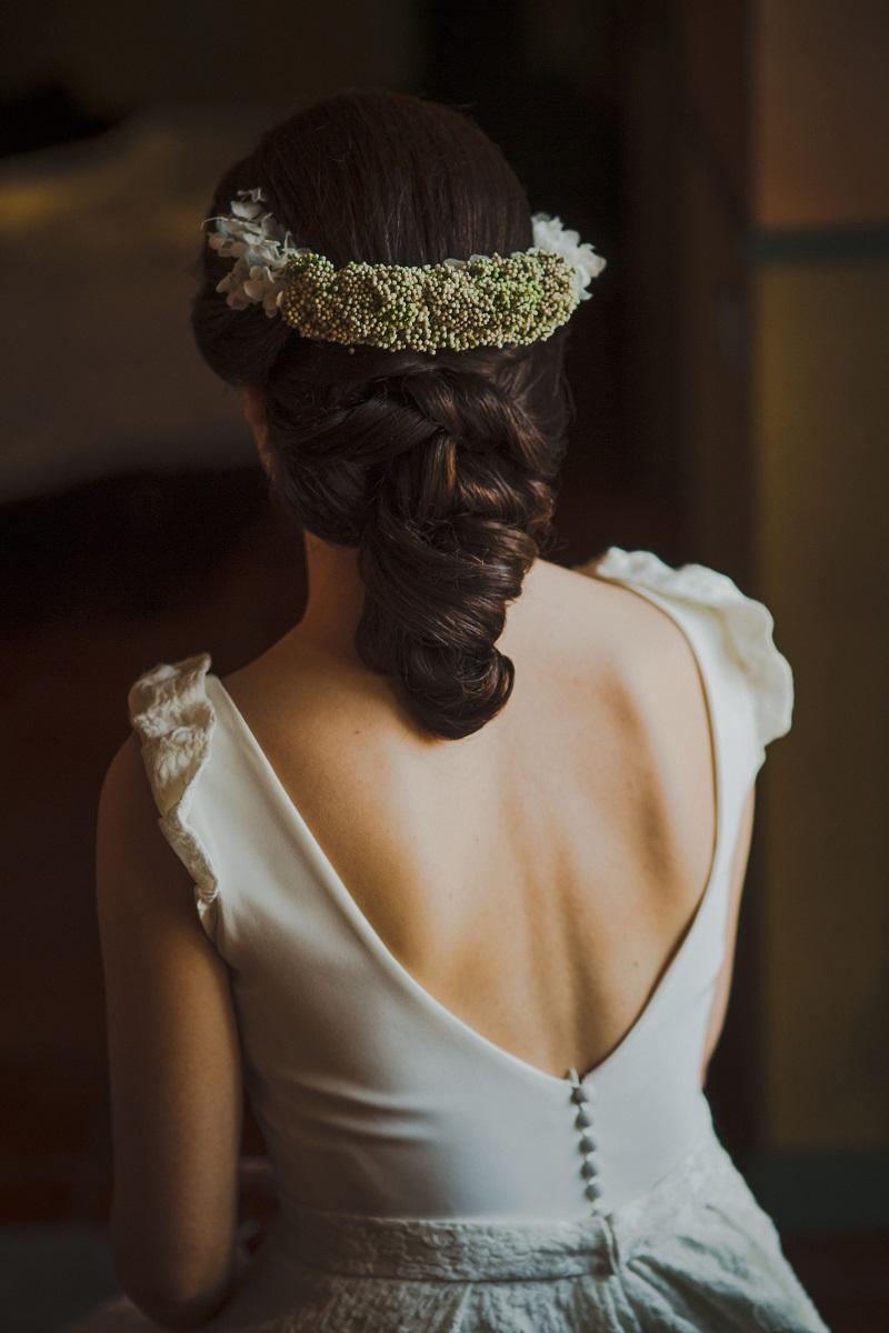 La Champanera blog de bodas (3)