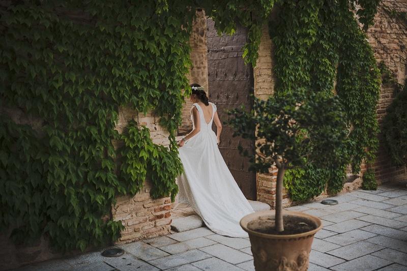La Champanera blog de bodas (4)