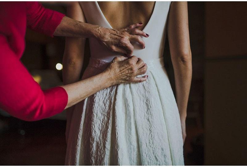La Champanera blog de bodas (5)