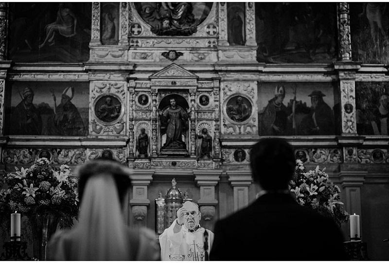 La Champanera blog de bodas (7)