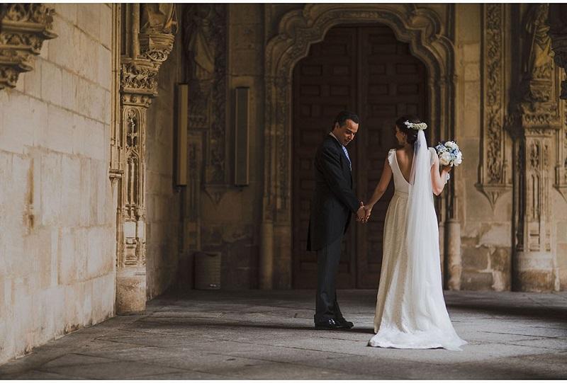 La Champanera blog de bodas (8)