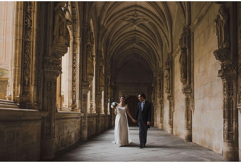 La Champanera blog de bodas (9)