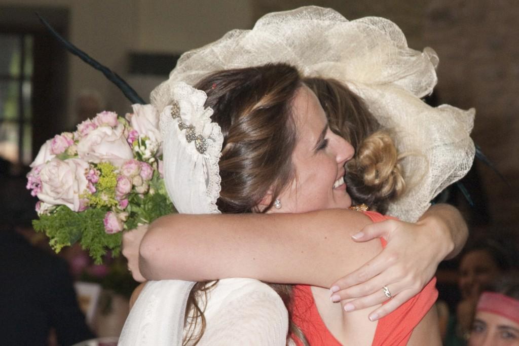 La Champanera blog de bodas - Las bodas de Flamintgo (43)