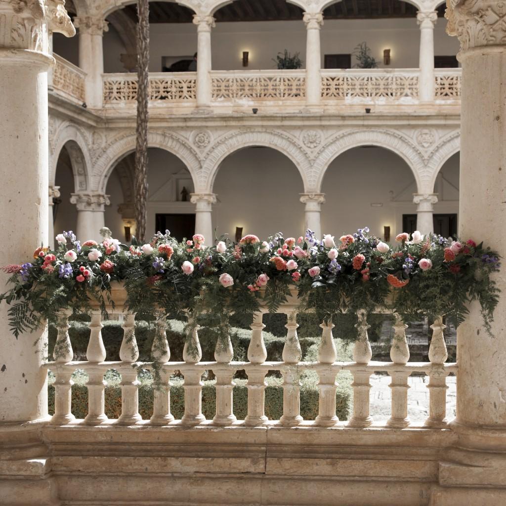 La Champanera blog de bodas - Las bodas de Flamintgo (47)