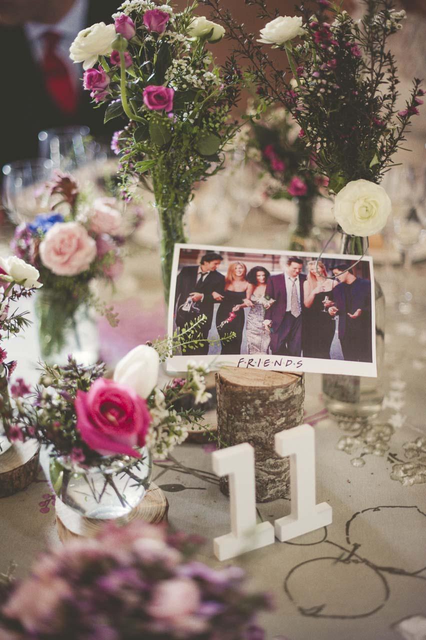 La Champanera blog de bodas - Las bodas de Flamintgo (52)