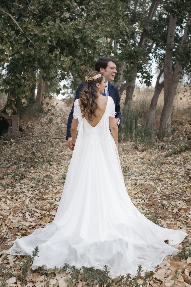 La Champanera blog de bodas - Las bodas de Flamintgo (64)