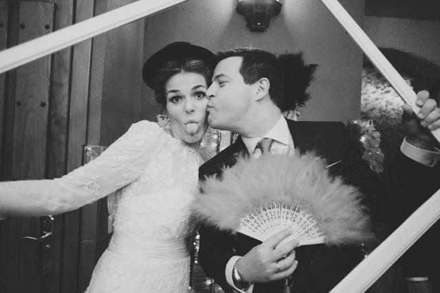 La Champanera blog de bodas - Las bodas de Flamintgo (9)