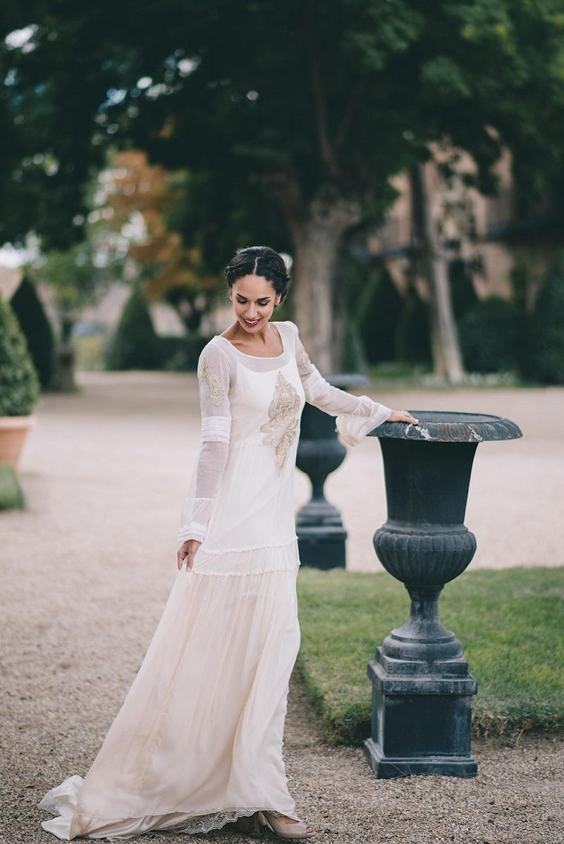 la-champanera-blog-de-bodas-charlotte-daniel-1