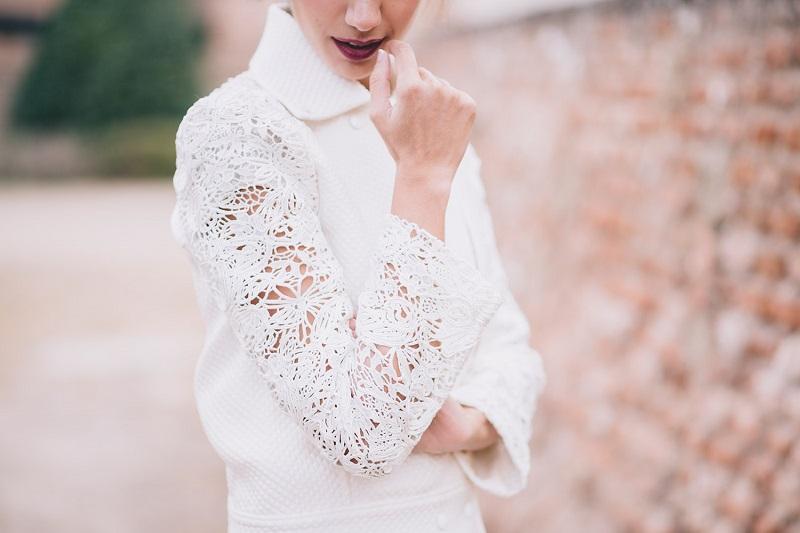 la-champanera-blog-de-bodas-charlotte-daniel-10