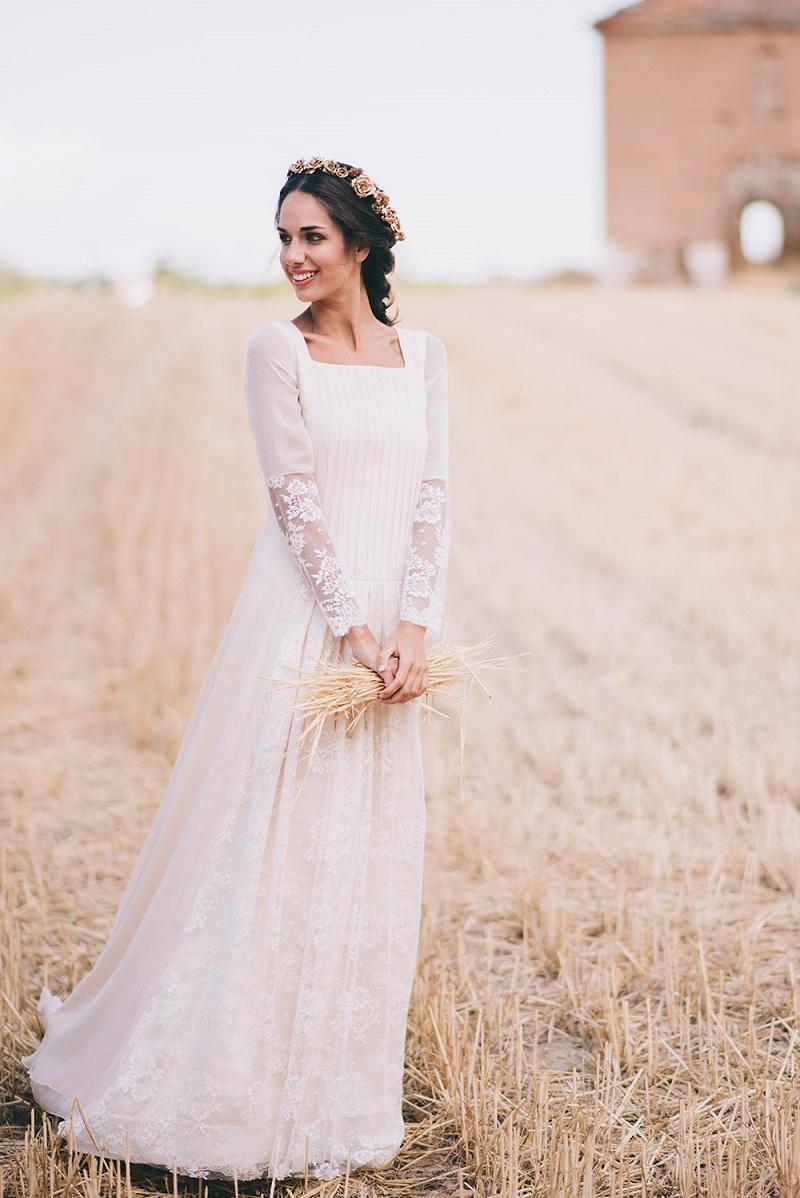 la-champanera-blog-de-bodas-charlotte-daniel-11