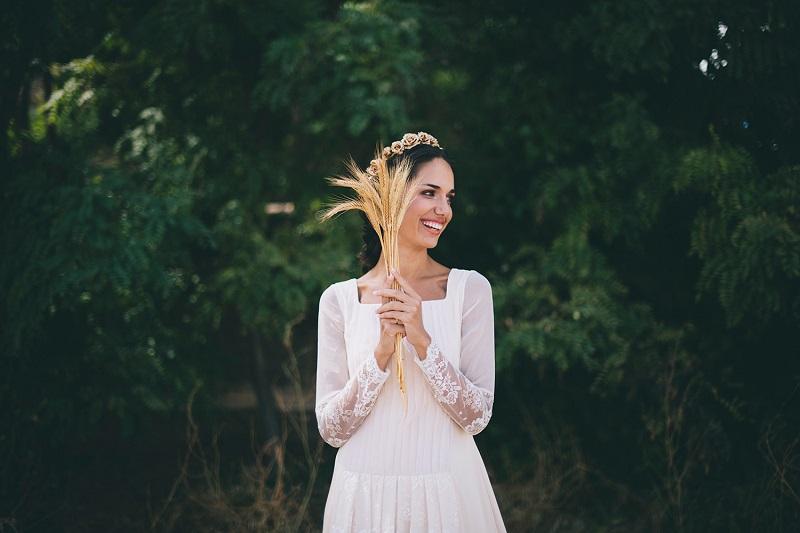 la-champanera-blog-de-bodas-charlotte-daniel-14